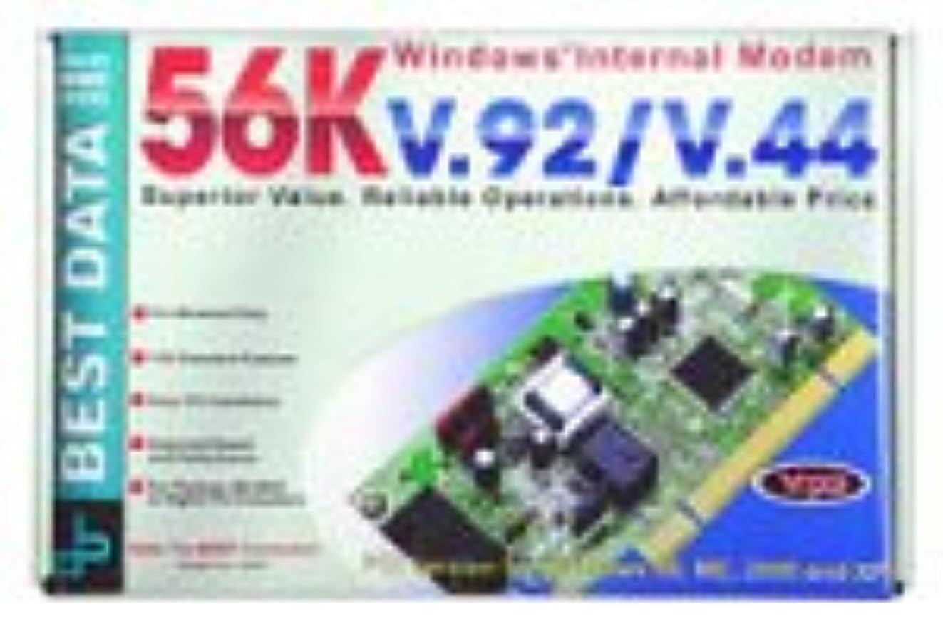 Best Data Internal Modem (56HP) (56HP)