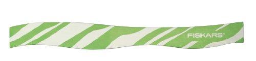 Fiskars 12-91837097 Paper Tear Edger, Wave