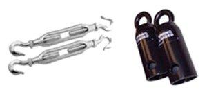 Torklift S9000 Basic Spring Load Kit