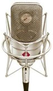 Neumann TLM49 - Microfono cardioide gran diafragma especial voz