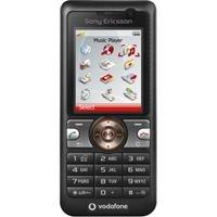Promociones Vodafone