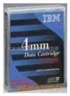 IBM 23R5638 DAT160 CLN Cartridge
