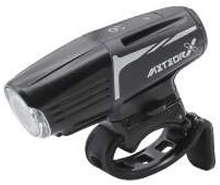 ムーン(Moon) METEOR-X AUTO(メテオ X オート)USB充電式 オートライト 明るさ:450ルーメン