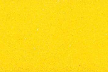Rayher - 3102120 - Wachsfolie, 20x10 cm, 10 Stück im Karton, gelb