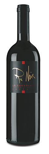 Lo Zoccolaio - Vino Rosso - Pinot Nero Re Noir 1 X 750 ml