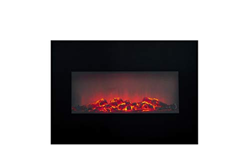 Classic Fire AJ140