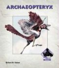Archaeopteryx (Dinosaurs Set 1)