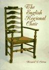 The English Regional Chair