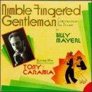 Nimble Fingered Gentleman