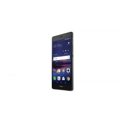 Huawei UQ mobile Huawei P9 lite PREMIUM VNS-L52 Black 【国内版 SIMフリー】