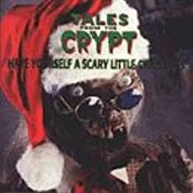 Best crypt keeper christmas Reviews
