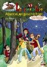 Hardcover LesePiraten. Abenteuergeschichten. ( Ab 7 J.). [German] Book