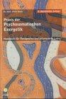 Praxis der Psychosomatischen Energetik - Handbuch für Therapeuten und interessierte Laien