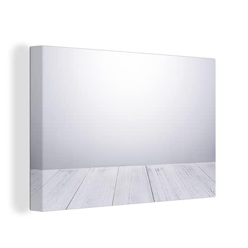 ikea schilderij plank wit
