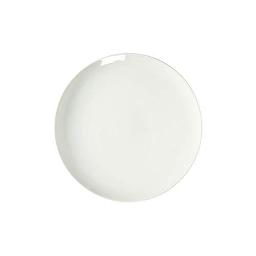 New Fresh Basic Plato llano 26x26x2,5cm