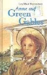 1. Anne auf Green Gables (gebundene Ausgabe)