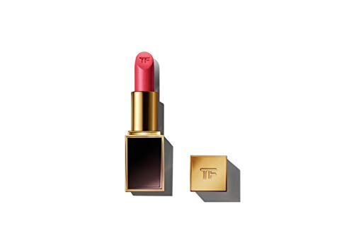 Tom Ford Lipstick Lips & Boys Made in Belgium 2g - Patrick / Tom Ford Lippenstift Lippen & Jungen Made in Belgium 2g - Patrick