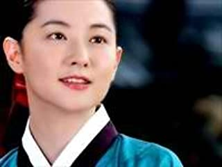 Jewel in the Palace / Great Jang Geum (Korean Drama) with English Subtitle