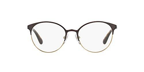 Vogue Damen Brillen VO4011, 997, 49