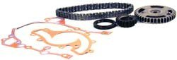 Timing Chain Replacement Kit ERC7929 for Land Rover Discovery 1, Defender 90, and Range Rover P38