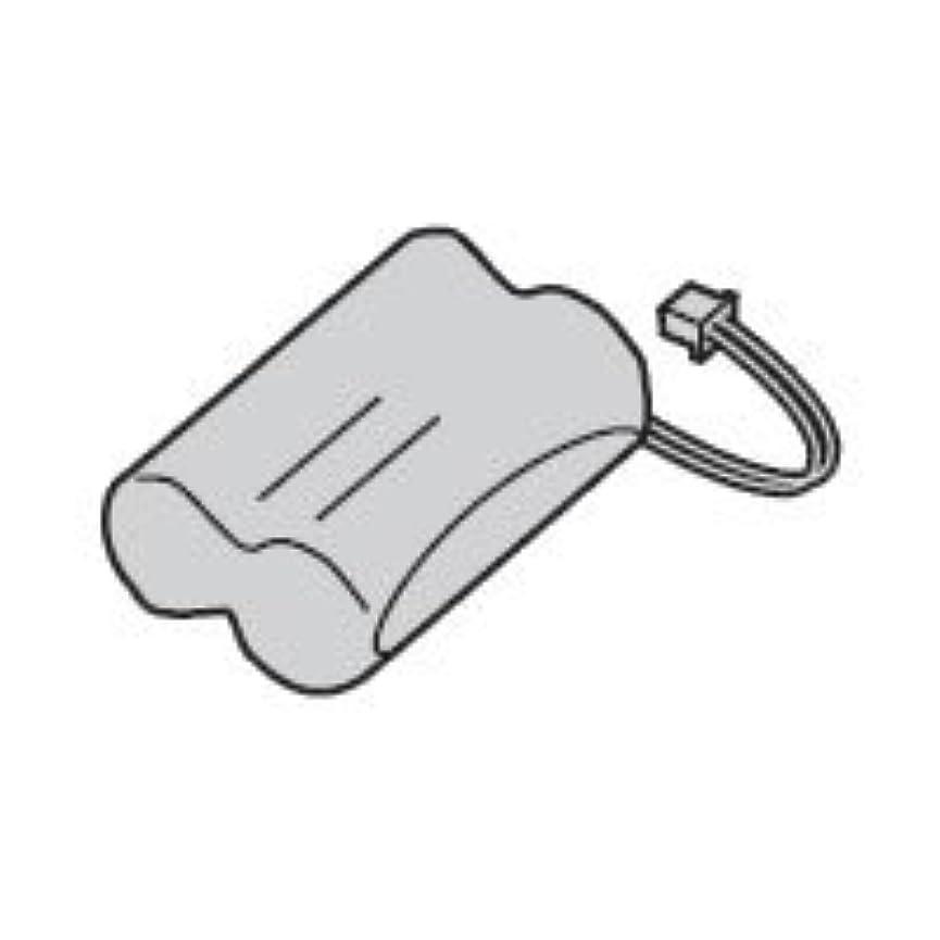 電池基礎理論警告シャープ (純正)電話機?ファクシミリ用 充電池(M?003)(1429320086)