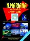 Northern Mariana Islands A Spy Guide