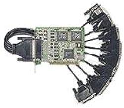 product image for EQUINOX SST-8P UNIV.(3.3V & 5V)