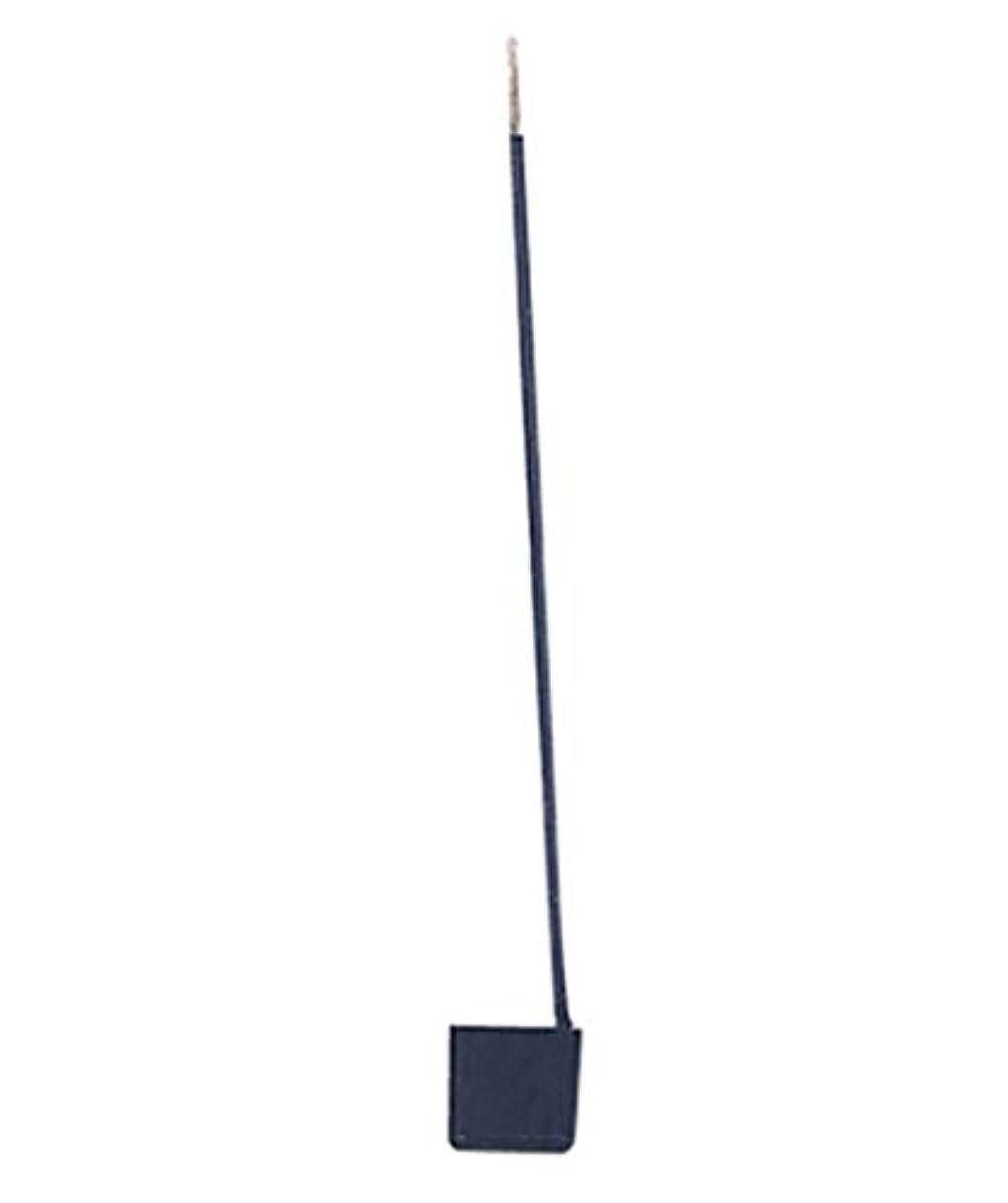 章有益直面するアズワン ゲート式万引き防止システム用タグ ロック付きワイヤーピン/61-7332-26