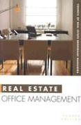 Compare Textbook Prices for Real Estate Office Management 4 Edition ISBN 9780793178704 by Dearborn Real Estate Education