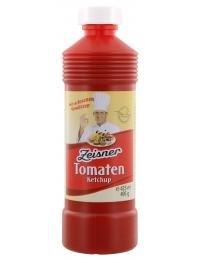 Zeisner Tomaten-Ketchup 425 ml