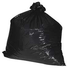 Nature Saver Louisville-Jefferson County Mall : Trash Can Liners Rcycld 55-60 1.8mil 38