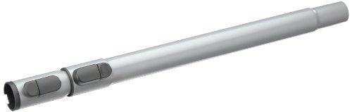 Rowenta ZR900101 Tube Télescopique Acoustique Silence Force