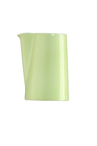 Arzberg 9700-06545-4430-1 Form Tric Milchkannchen 0,21 L, grün