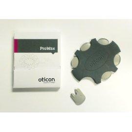 Oticon Pro Wax Filters by Oticon