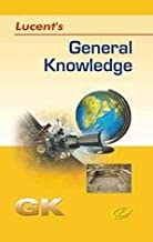 General Knowledge (Lucents) (English)