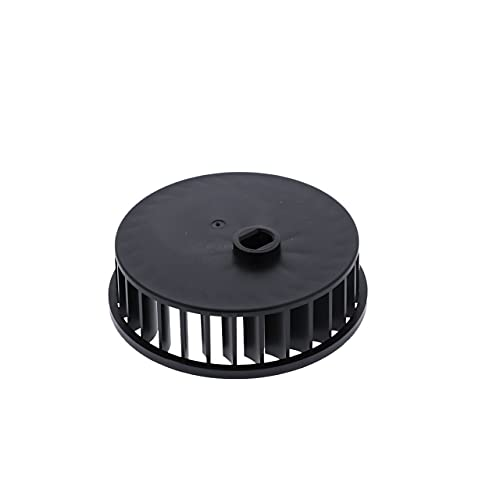 Stanley Bostitch Air Compressor Replacement FAN #AB-9038193