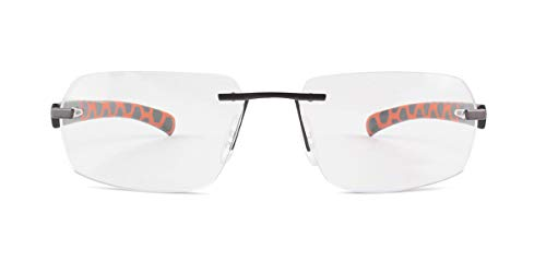Lunettes de vue Porsche Design P 8202 A