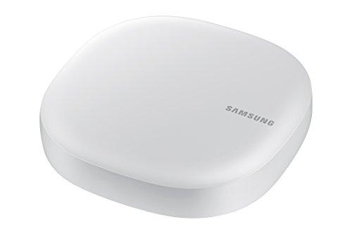 Samsung Electronics ET-WV520B ET-WV520K Smart Wi-Fi System 2x2 MIMO, White