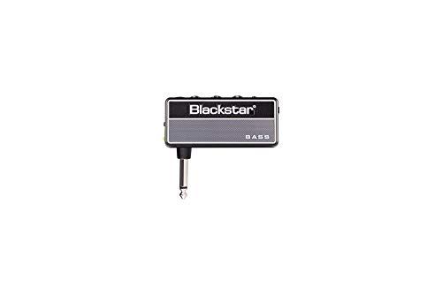 Blackstar amPlug 2 FLY Bass Headphone Amp