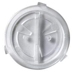 SCUBAPRO Carcasa para batería, Aladin Prime/One.