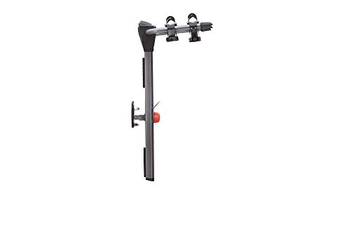 YAKIMA - SpareRide Bike Rack for Rear Mounted Spare Tires, 2...