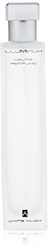ILLUMINUM Illum HR White Musk EDP Vapo 100 ml, 1er Pack (1 x 100 ml)