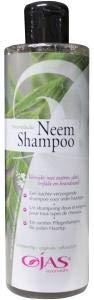 Ojas Neem Shampoo