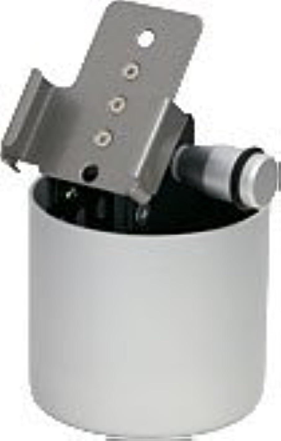 排他的法律により夕方パワーサポート iPod nano ジャケット用スタンド NS-21