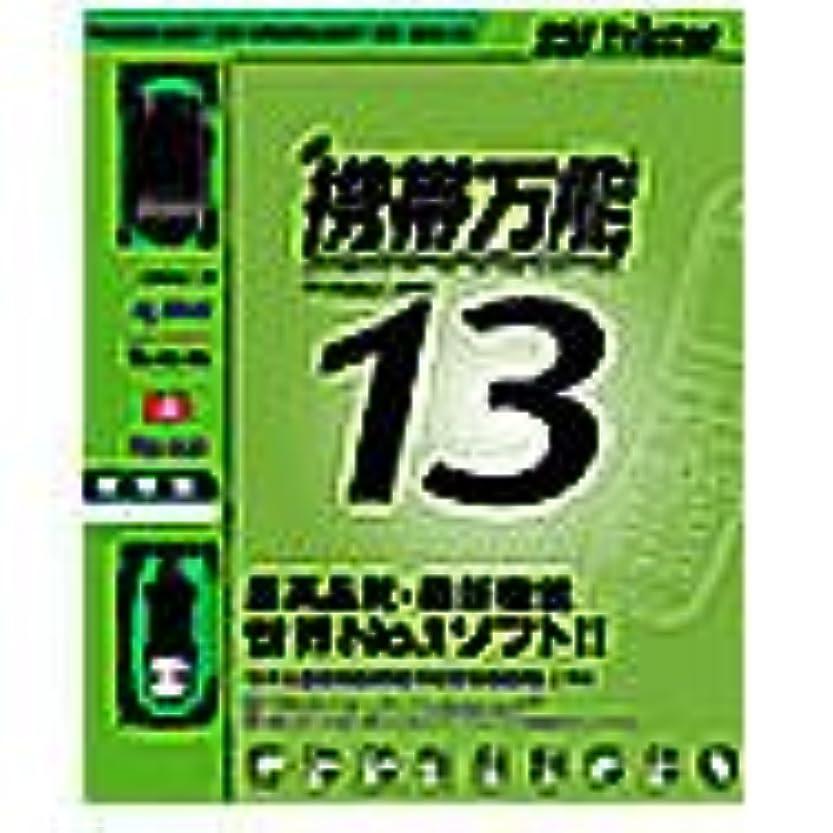 ビーズ子供達不愉快携帯万能 13 標準版 FOMA用USBモデムケーブル+PDC用USBモデムケーブル 2本セット
