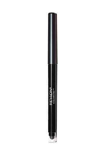 Revlon Colorstay Eyeliner Pencil Sparkling Bl