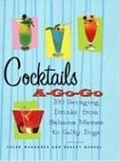 Best cocktail a gogo Reviews
