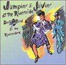 Jumpin & Jivin at the Riverside