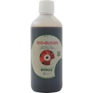 Advanced Nutrition Biobizz Bio Organic Bloom 1-Concime nutriente per colture idroponiche