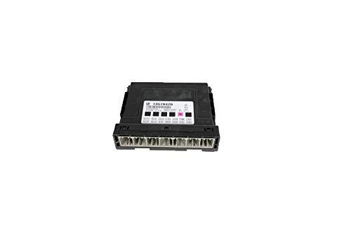 Price comparison product image ACDelco 13578420 GM Original Equipment Body Control Module